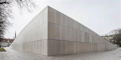 Kwk Promes Dialogu Centrum Moving Architecture Konieczny