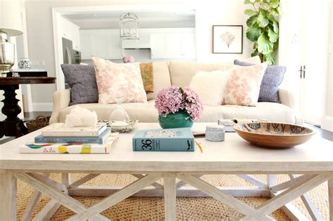 decorating ideas for bathrooms colors how to style a coffee table studio mcgee