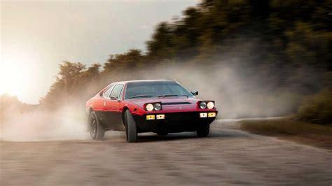 27 search results for ferrari dino gt4. Este increíble Ferrari 308 Dino GT4 Safari está en venta