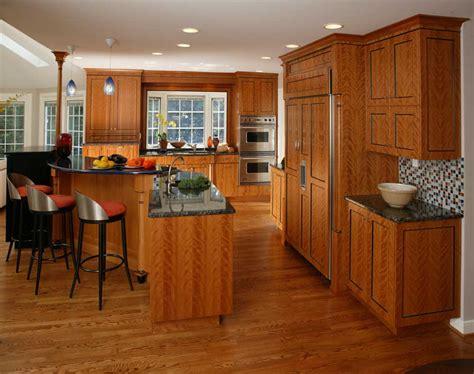 premier custom frameless cherry wood cabinetry giorgi