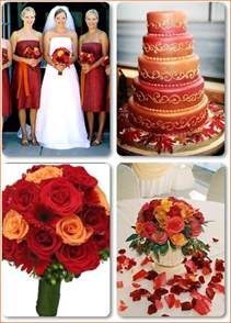 colors for wedding wedding color combinations color schemes basics budget brides guide a wedding