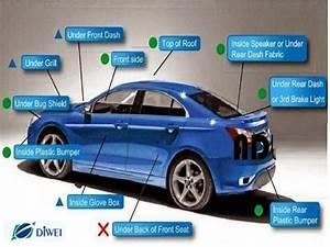 Look Auto : cheap gps tracker for car ~ Gottalentnigeria.com Avis de Voitures