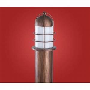 eglo eglo 89536 minorca 1 light outdoor floor lamp post With ocean outdoor floor lamp