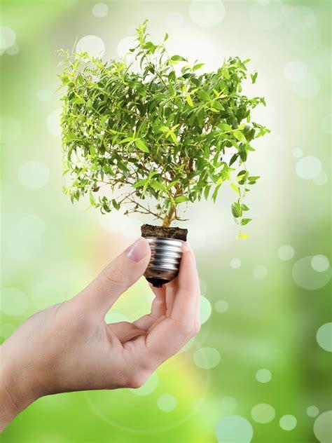 Bureau D étude Environnement Recrutement by Opportunit 233 S D Emploi Ing 233 Nieur Dans L Environnement