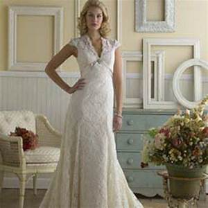24 original women dresses for marriage playzoacom With dresses for older women to wear to a wedding