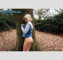 Flashing Butt Bottomless Amateur Girls Exposing Public Ass Flashthatass Com