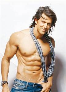 10 B-Town Men Who Never Miss a Chance Going Bare Chest!
