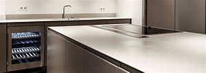 plan de travail cuisine avec evier integre a d39interieur With plan de travail cuisine avec evier integre