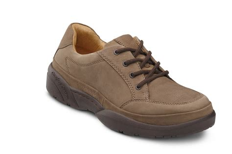 mens comfort shoes dr comfort justin s casual shoe all colors all