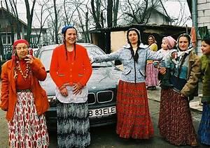 modern day gypsies | Gypsy | Pinterest