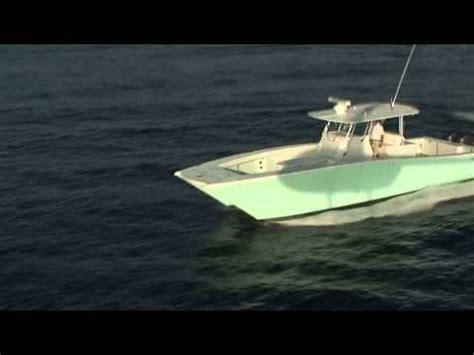 Freeman Boats With Seven Marine by Freeman 37 With Seven Marine 557 S Doovi