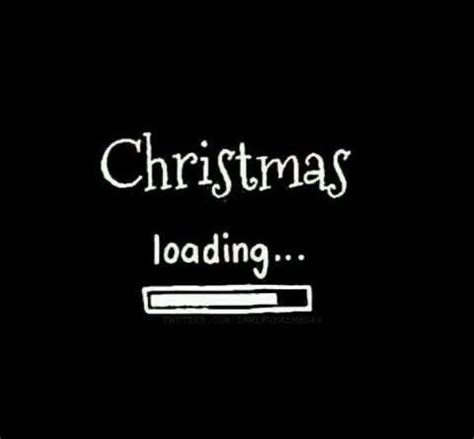 Almost Christmas Quotes.Christmas Is Getting Near Quotes