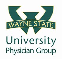Wayne State University Physician Group Locations. Credit Card No Foreign Transaction Fees. Associated Dentist St Paul Plumber Pay Scale. Online Stress Test For Teenagers. Computer Repair Riverview Fl Master Or Mba. Boston Medical Center Dental Clinic. Allianz Life Insurance Debt Forgiveness Rules. Breast Augmentation With Fat Transfer. Medical Bill Consolidation Loans