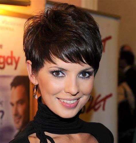 sassy pixie cuts archives short haircutcom
