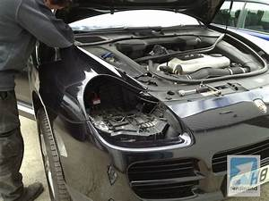 Latest Porsche Cayenne Owning Daily Driver Report