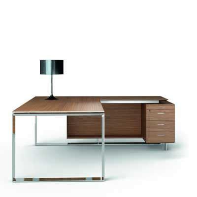 contemporary bureau desk office desks furniture and contemporary office desk on