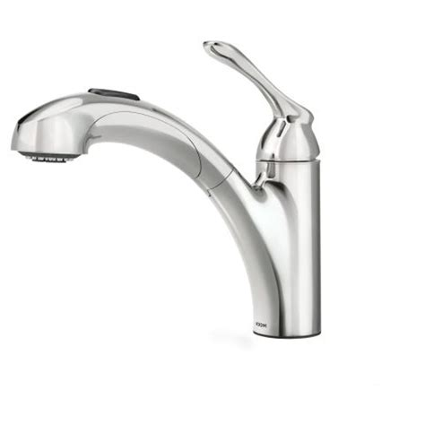 cheap moen kitchen faucets moen chateau delta touch faucet repair moen kitchen