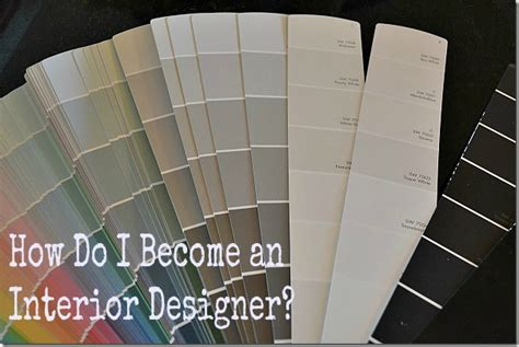 how to become an interior designer how to become an interior designer part 3 509 design