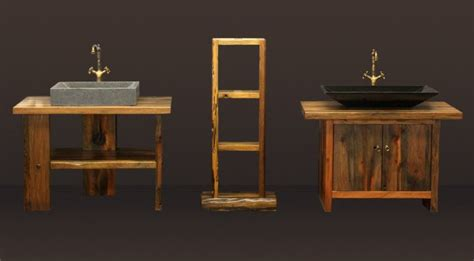 meuble bureau usagé meuble de bureau usage rive sud
