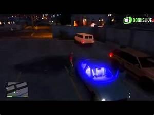 [Full Download] Gta 5 mods neon lights mod interior