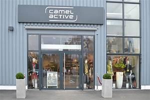 Hanse Center Rostock : camel active store rostock b ltel outlet stores gmbh ~ Watch28wear.com Haus und Dekorationen
