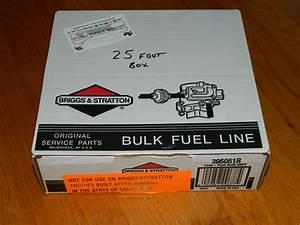 Briggs  U0026 Stratton    Briggs And Stratton Small Engine Fuel