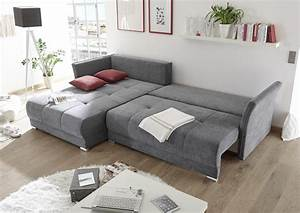 Sofa Kaufen Online : nele von black red white eckcouch links anthrazit sofas couches online kaufen ~ Eleganceandgraceweddings.com Haus und Dekorationen