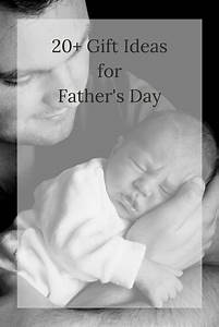 20+ Gift Ideas for Father's Day - Farm Girl Reformed