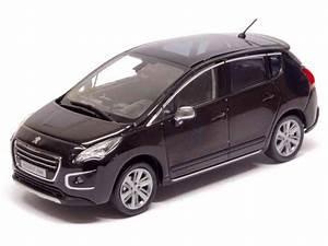 Peugeot 3008 Prix Neuf Essence : peugeot 3008 prix occasion peugeot 3008 prix neuve occasion tarif diesel essence peugeot 3008 ~ Medecine-chirurgie-esthetiques.com Avis de Voitures