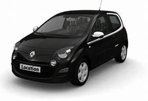 Spécialiste Climatisation Automobile : radiateur schema chauffage tarif climatisation voiture ~ Gottalentnigeria.com Avis de Voitures