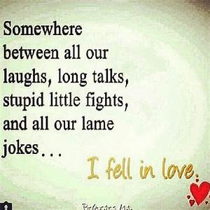 Fell In Love With My Best Friend Quotes Cenksms