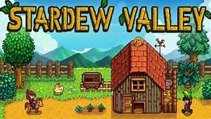 Meine Kleine Farm : meine eigene kleine farm 01 stardew valley youtube ~ Watch28wear.com Haus und Dekorationen