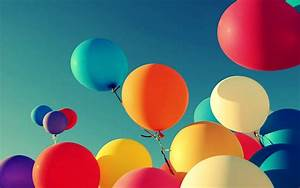Birthday Balloons Coloring Pages Free Balloons Download Free Clip Art Free Clip Art On