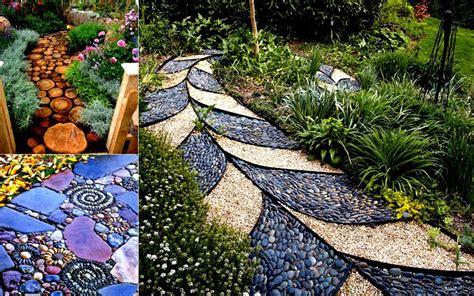 20 mosaic garden decoration ideas that will your mind