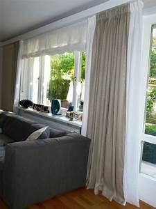 Vorhänge Nähen Lassen : gardinen vorh nge n hen lassen nach mass nasha ambrosch ~ Sanjose-hotels-ca.com Haus und Dekorationen