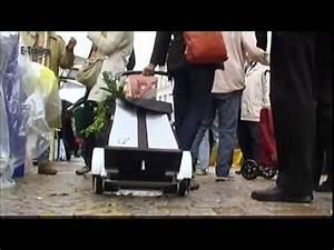 Einkaufstrolley Für Treppen : elektromotorisch betriebener einkaufstrolley mit ~ Jslefanu.com Haus und Dekorationen