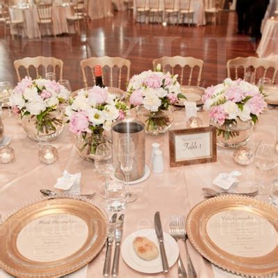 creations qld decorations brookwater easy weddings