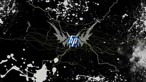 Desktop Backgrounds Hd Nature Winter Hp Touchsmart Hd Wallpaper Wallpapersafari