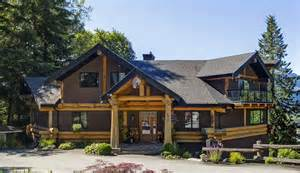 southland flooring supply oklahoma city 100 wholesale log homes u0026 affordable log homes and