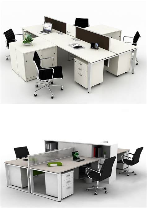 open plan systems chairs open plan partition supplier in malaysia open plan system