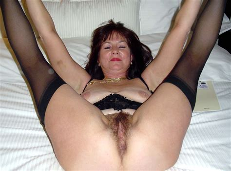 Stock2808aaa Porn Pic From Legs In Stockings And Hairy