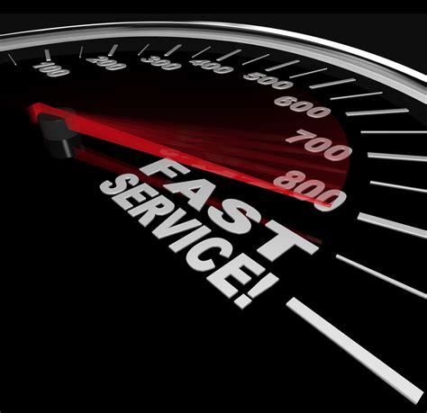 Quick service / Quick Lube | Skelmore Automotive Consulting