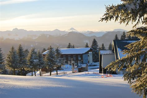 chalet l isard le mourtis le mourtis location de chalets station de ski le mourtis