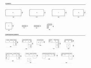 Mögliche Kombinationen Berechnen : prisma modulares sofa mit verschiebbaren r ckenlehnen homeplaneur ~ Themetempest.com Abrechnung