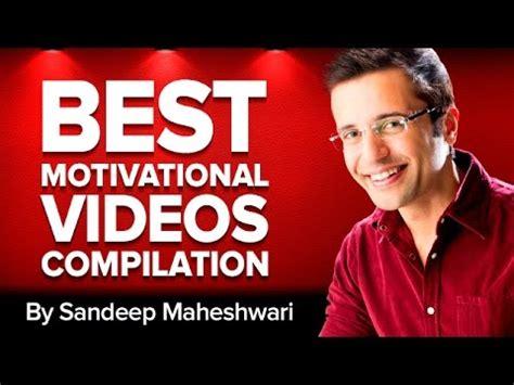 Download Sandeep Maheshwari All Videos Ontifeccio