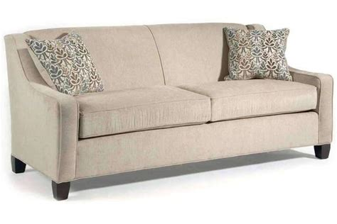 Sleeper Loveseats For Small Spaces by Nicolette Upholstered Sleeper Sofa For Small Spaces