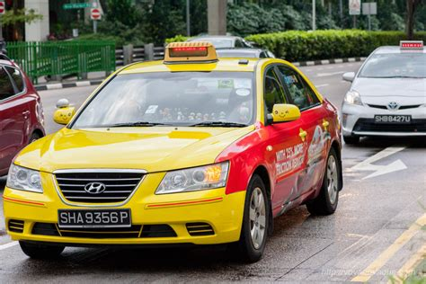 10 Tips Of Ordering A Taxi, Saving