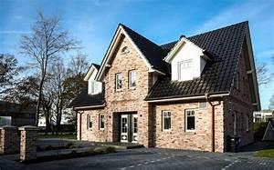 Was Kostet Rohbau Einfamilienhaus : ksw massivhaus home ~ Markanthonyermac.com Haus und Dekorationen