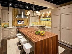 Phoenix, Commercial, Interior, Design, In, Scottsdale, Arizona