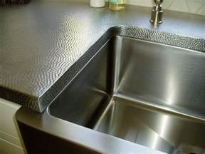 kitchen cabinets island ny stainless steel countertop custom